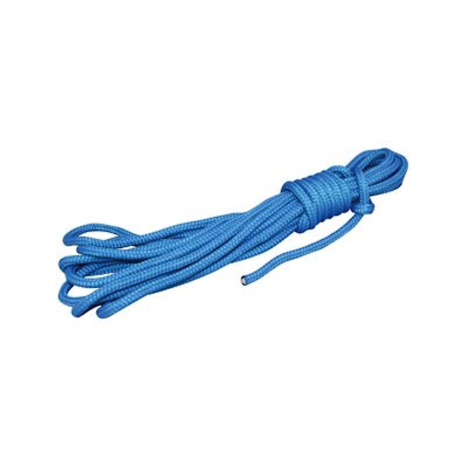 角度読者構造【BMO/ビーエムオー】メインロープ S/M SAMR-700 シーアンカー用ロープ ロープ