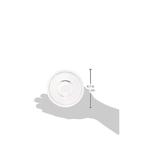 iwaki(イワキ) 耐熱ガラス ボウル 25...の紹介画像5