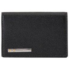 Cartier 【カルティエ】 L3000771 ブラック ...