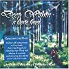 CD: Deep Within a Faerie Forest by Stadler/ Rule