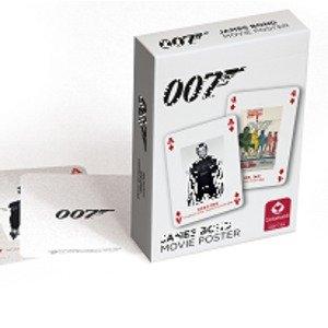 007 ポスタートランプ2015年版 ホビー エトセトラ ゲーム その他のゲーム top1-ds-1541973-ah [簡素パッケージ品]