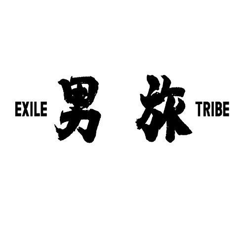 【Amazon.co.jp限定】EXILE TRIBE 男旅 ビギンズ(begins) ~すべてはここから始まる~  DVD (初回限定版)