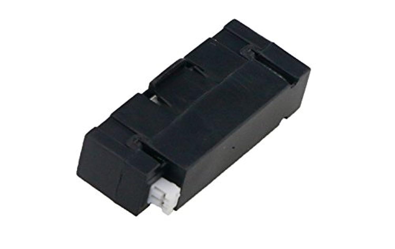 FLYPRO® 3.7V 380mAh バッテリー JJR/C H37 Mini Baby Elfie RC クアッドコプター
