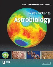 Download An Introduction to Astrobiology 0521546214