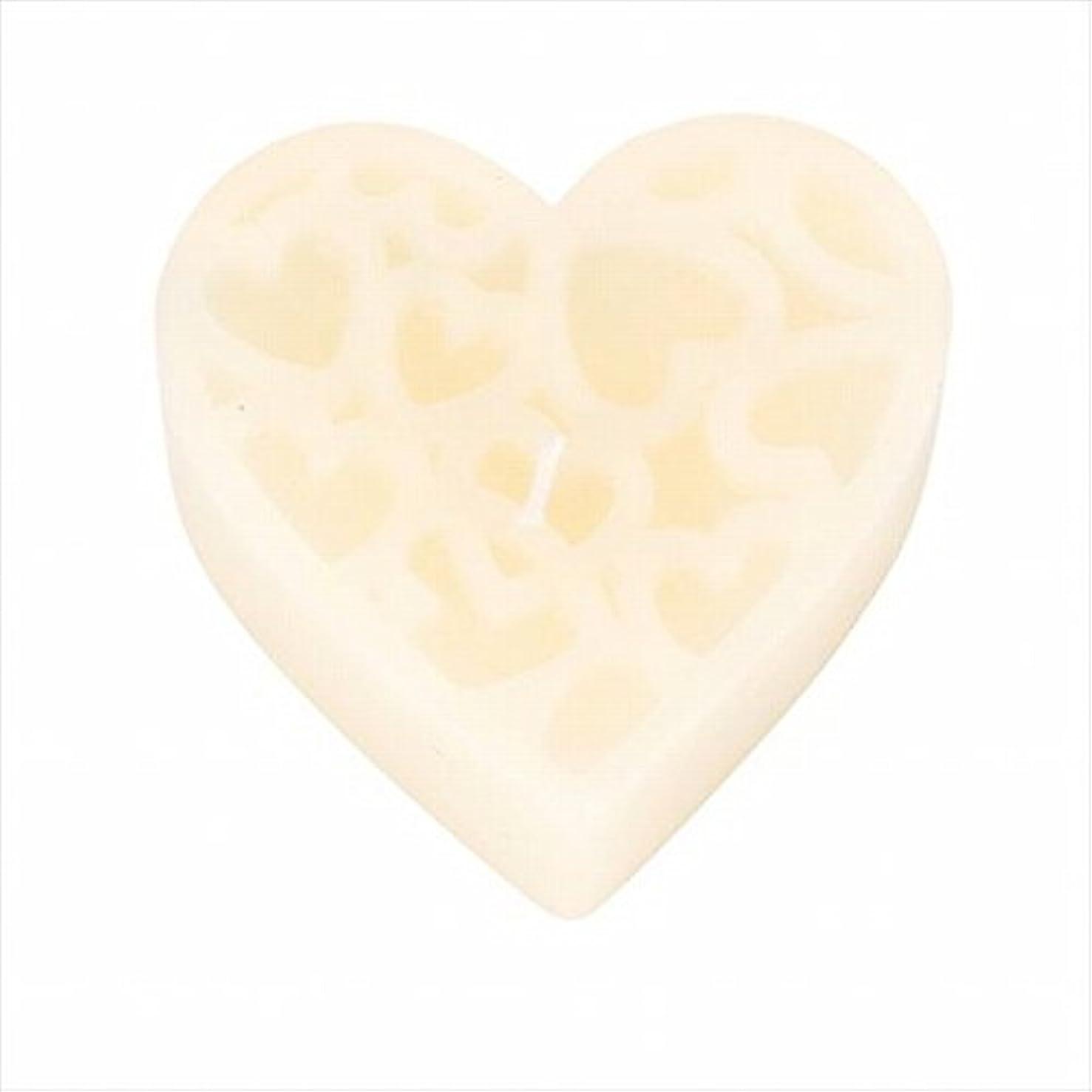 消毒剤ソファー悪性腫瘍カメヤマキャンドル(kameyama candle) モンクール 「 アイボリー 」