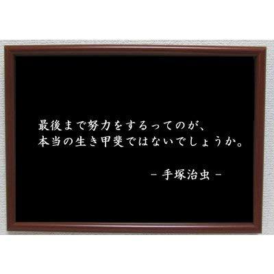 https://images-fe.ssl-images-amazon.com/images/I/31SvH0klQbL.jpg