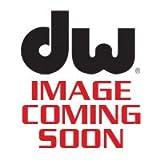 """dw ( Drum Workshop ドラムワークショップ ) DW-CL 1404 SD /SO-AMB /C Collectors Maple snare Satin Oil Amber 10プライメイプルシェル&6プライレインフォース 14""""x4"""" スネアドラム"""