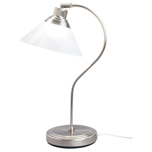 KROBY:テーブルランプ