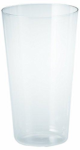 松徳硝子 うすはり グラス タンブラー M 260ml