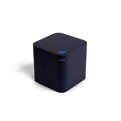 iRobot Braava NorthStar(ノーススター)™キューブ 4449274