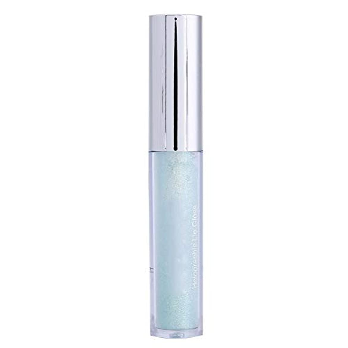 推定究極の防水リップリップスティック化粧道具(1#)