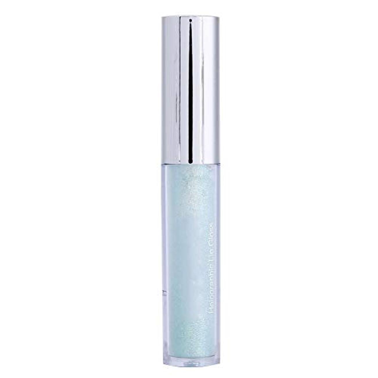 段階教育不完全防水リップリップスティック化粧道具(1#)