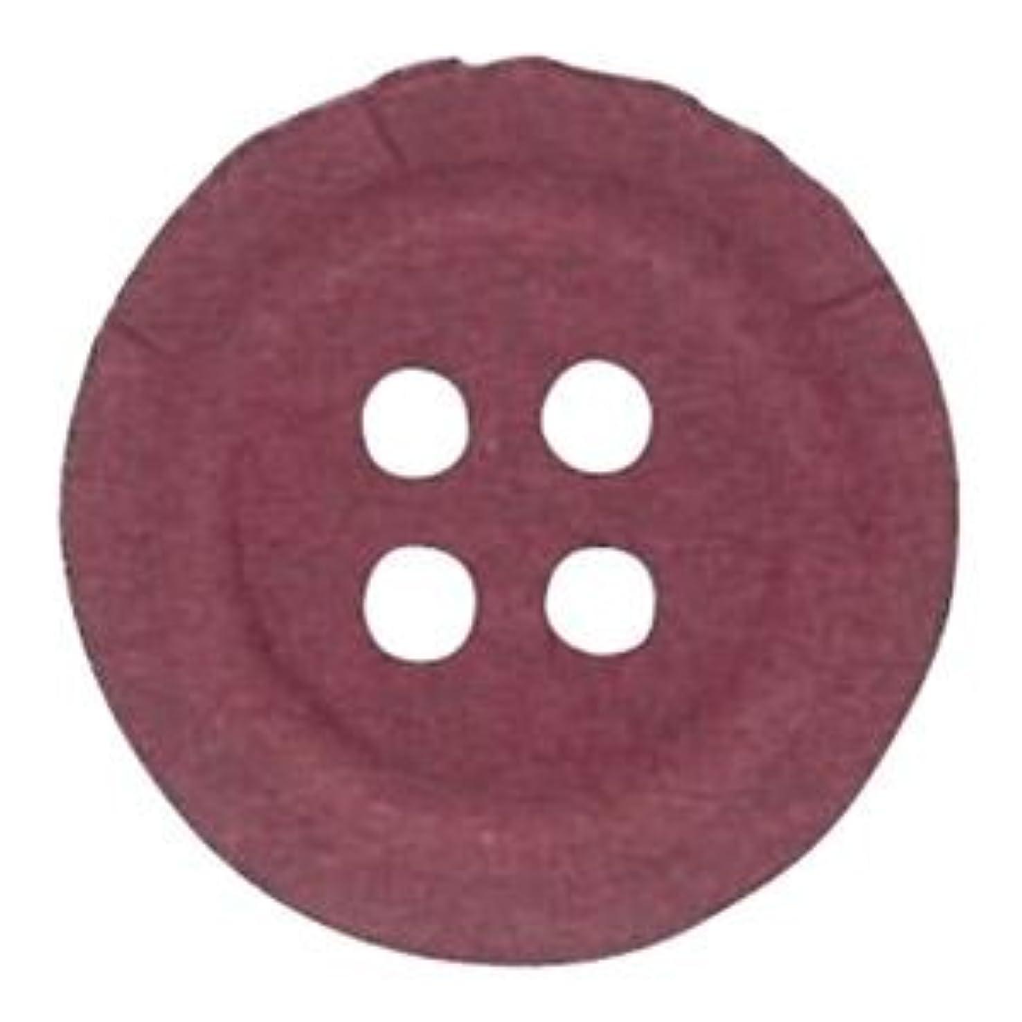 そっと松の木受ける(業務用20セット) hanaoka エンボスパンチ 989004-7 ボタン13mm