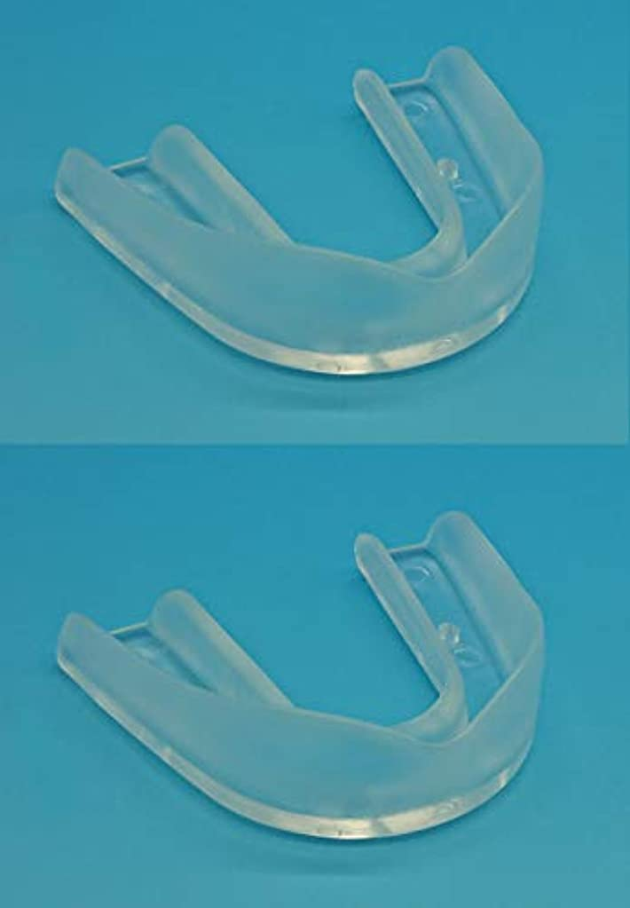 ホバー儀式敬意自分にピッタリの歯ぎしり対策マウスピースが作れる、手作り【Dr.Silicone デンタルマウスピース?歯ぎしり】お得な2個組でさらに温度計と鼻クリップ付きですが、温度計と鼻クリップはメーカーから別送致します!