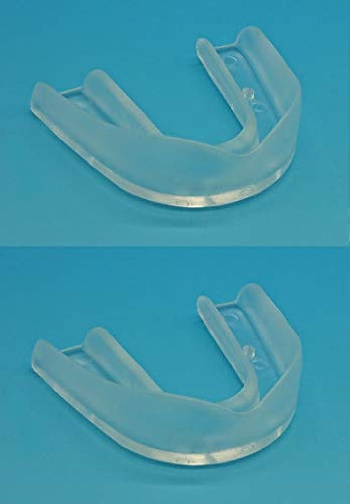 ガロンマトロンフォーラム自分にピッタリの歯ぎしり対策マウスピースが作れる、手作り【Dr.Silicone デンタルマウスピース?歯ぎしり】お得な2個組でさらに温度計と鼻クリップ付きですが、温度計と鼻クリップはメーカーから別送致します!