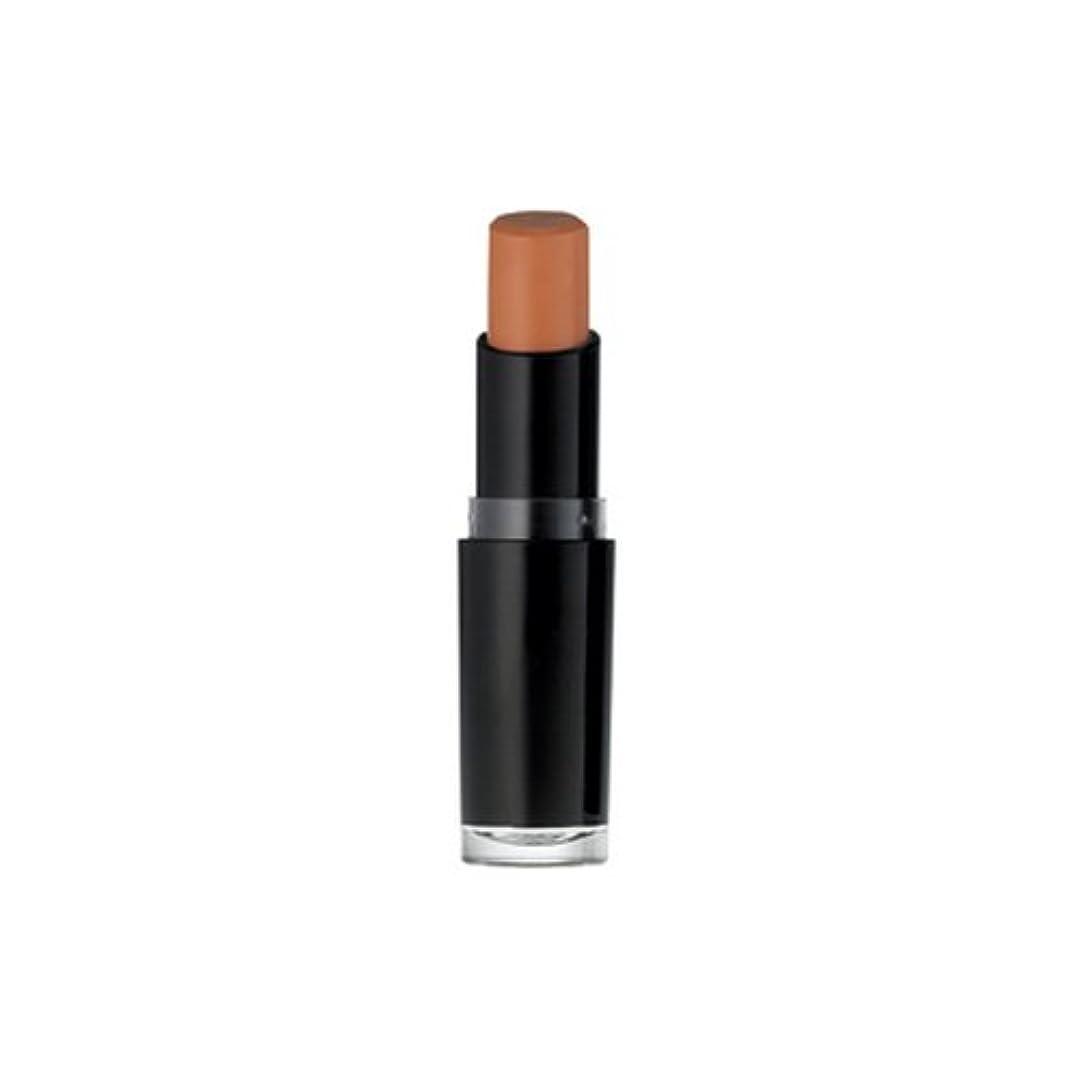 机圧倒するクリップWET N WILD Mega Last Matte Lip Cover - Pink Suga (並行輸入品)