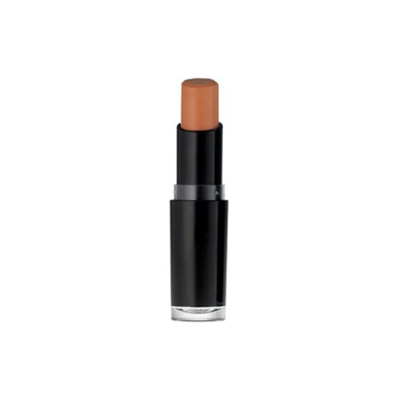 二度批判的に対称WET N WILD Mega Last Matte Lip Cover - Pink Suga (並行輸入品)