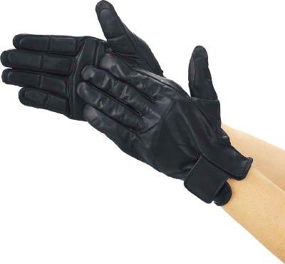 トラスコ(TRUSCO) 防振防滑手袋 Lサイズ TPG854L