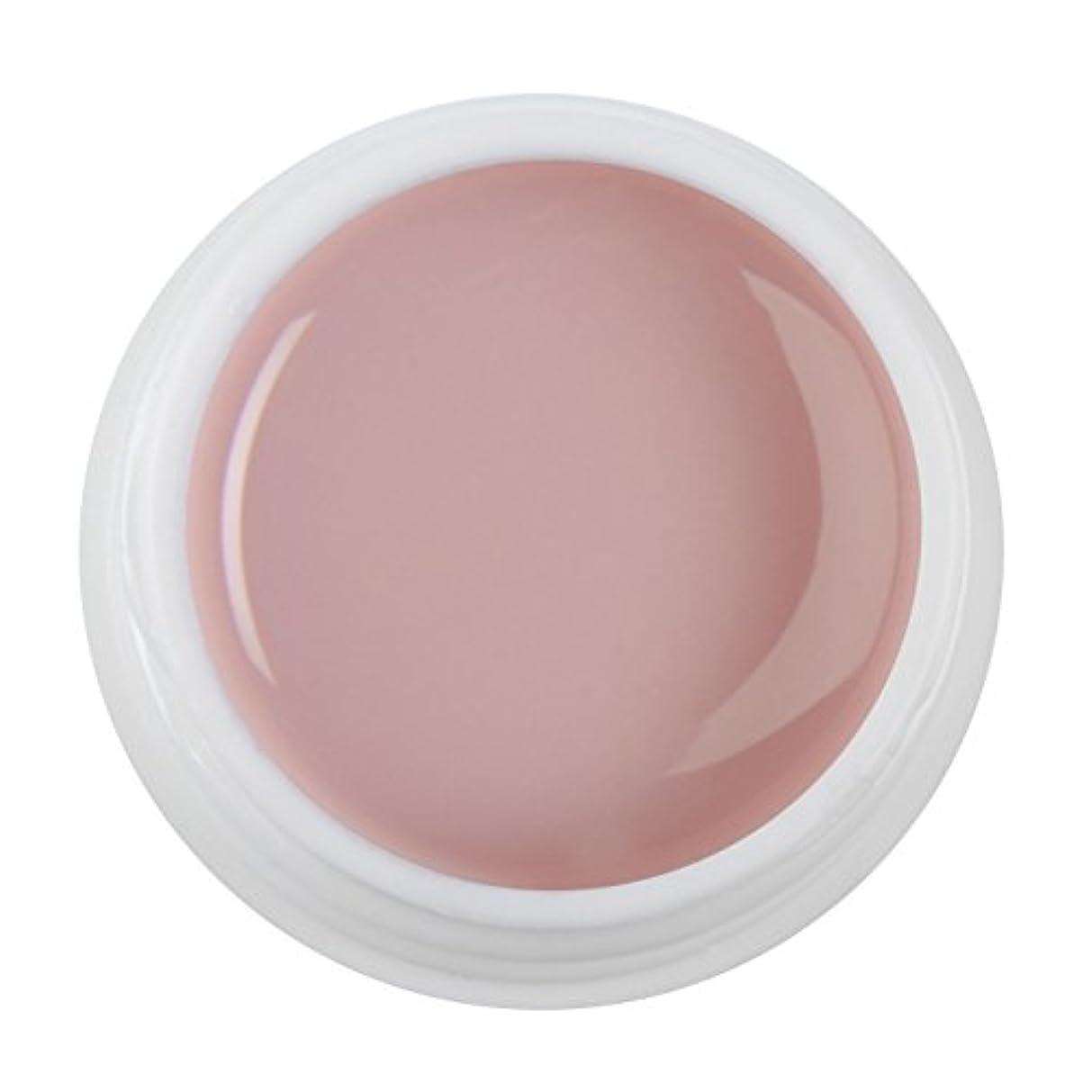 ネイティブ不明瞭宇宙飛行士Cuccio Pro - T3 LED/UV Controlled Leveling Gel - Opaque Petal Pink - 1oz / 28g