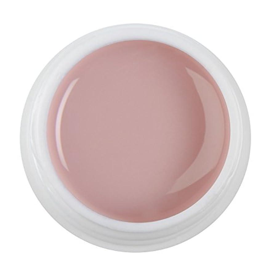 唯物論上へ腫瘍Cuccio Pro - T3 LED/UV Controlled Leveling Gel - Opaque Petal Pink - 1oz / 28g