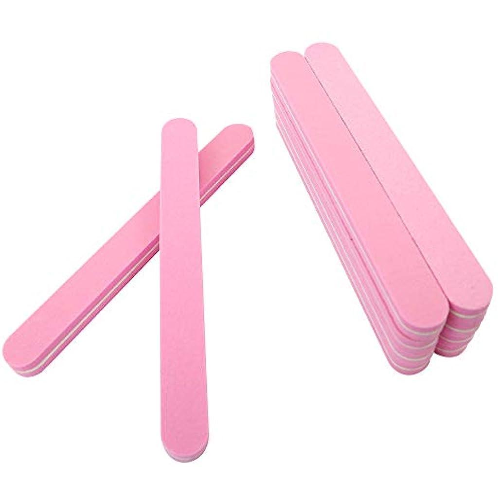 影響石鹸昆虫SIEG つめピカ 爪やすり 爪先美人をめざす2ステップ磨きのネイルシャイナー 10本セット