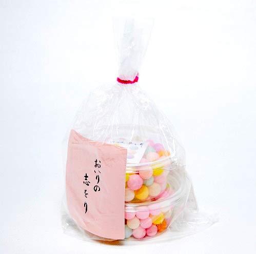 香川県のお菓子