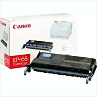 トナー リサイクルトナー 1年間保証付 CANON EP-65