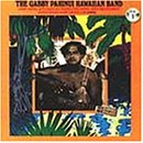 The Gabby Pahinui Hawaiian Band, Vol. 1
