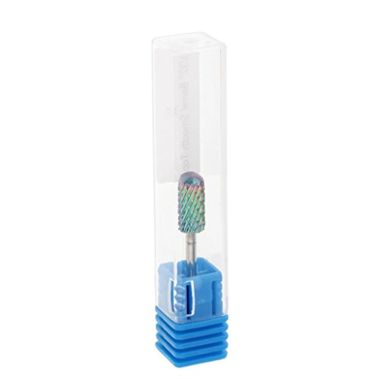 答え箱食器棚Injoyo マニキュア 電動ドリルビット ネイルアートファイル 研磨ヘッド ドリルビット ネイルサロン 用品 全4タイプ - XC