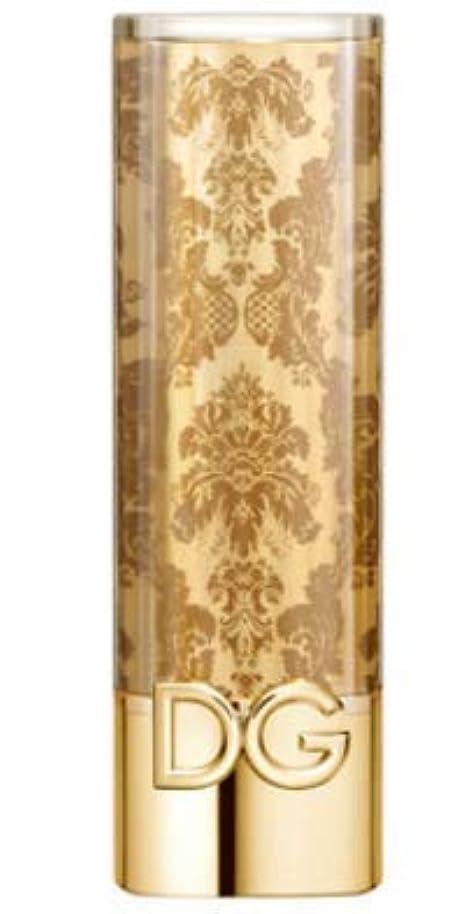 道に迷いました比喩まばたき【Dolce Gabbana(ドルチェ&ガッバーナ)】ザ?オンリーワン キャップトゥコンプリート(ケース) (03)