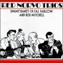The Red Norvo Trios 52