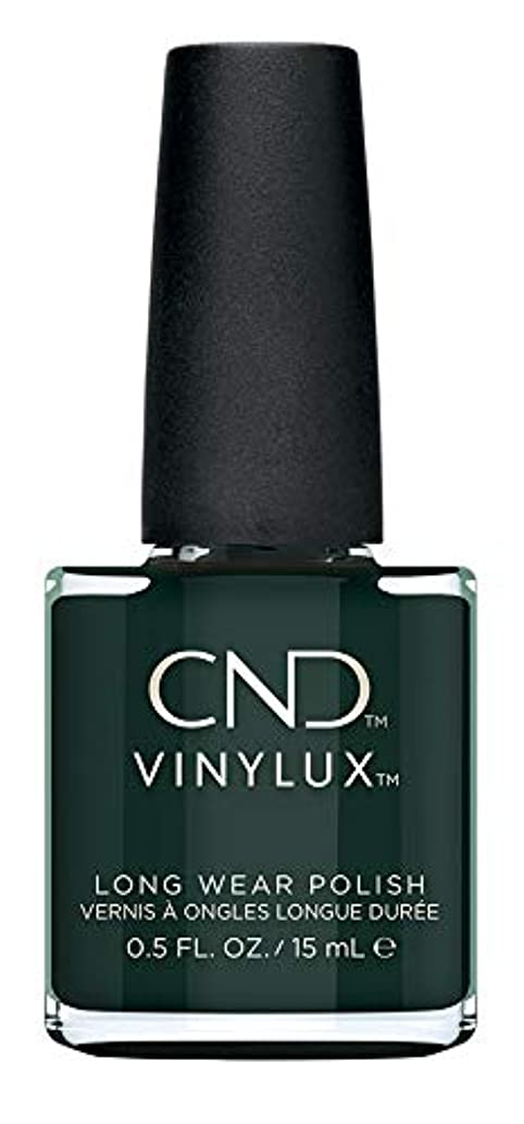 腸慈善邪悪なCND Vinylux - Prismatic Collection - Aura - 15ml / 0.5oz