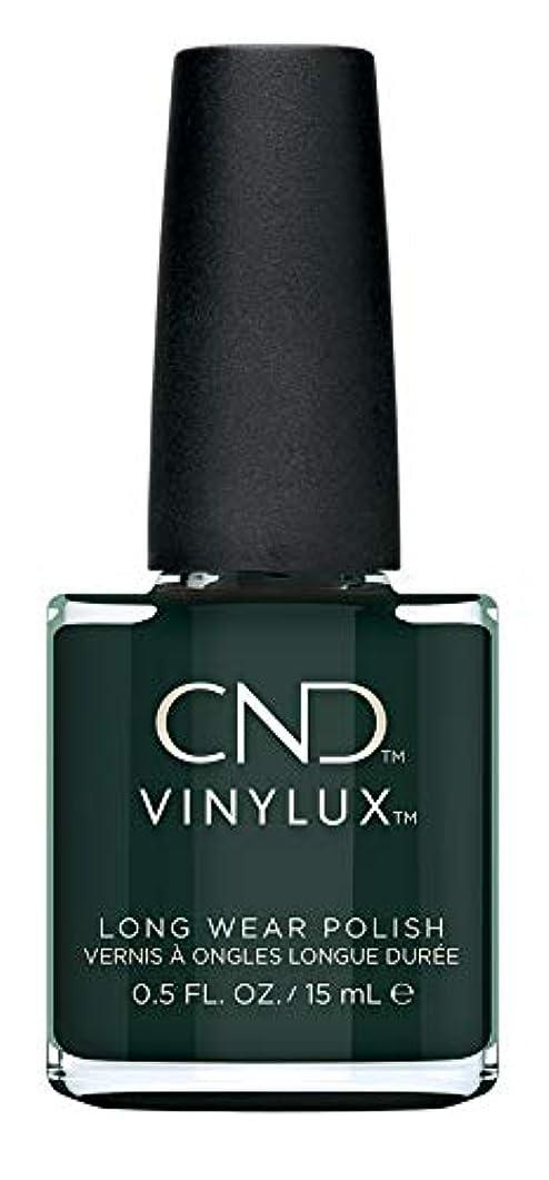 運賃低下卵CND Vinylux - Prismatic Collection - Aura - 15ml / 0.5oz