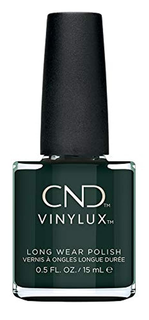 店主支払い温室CND Vinylux - Prismatic Collection - Aura - 15ml / 0.5oz