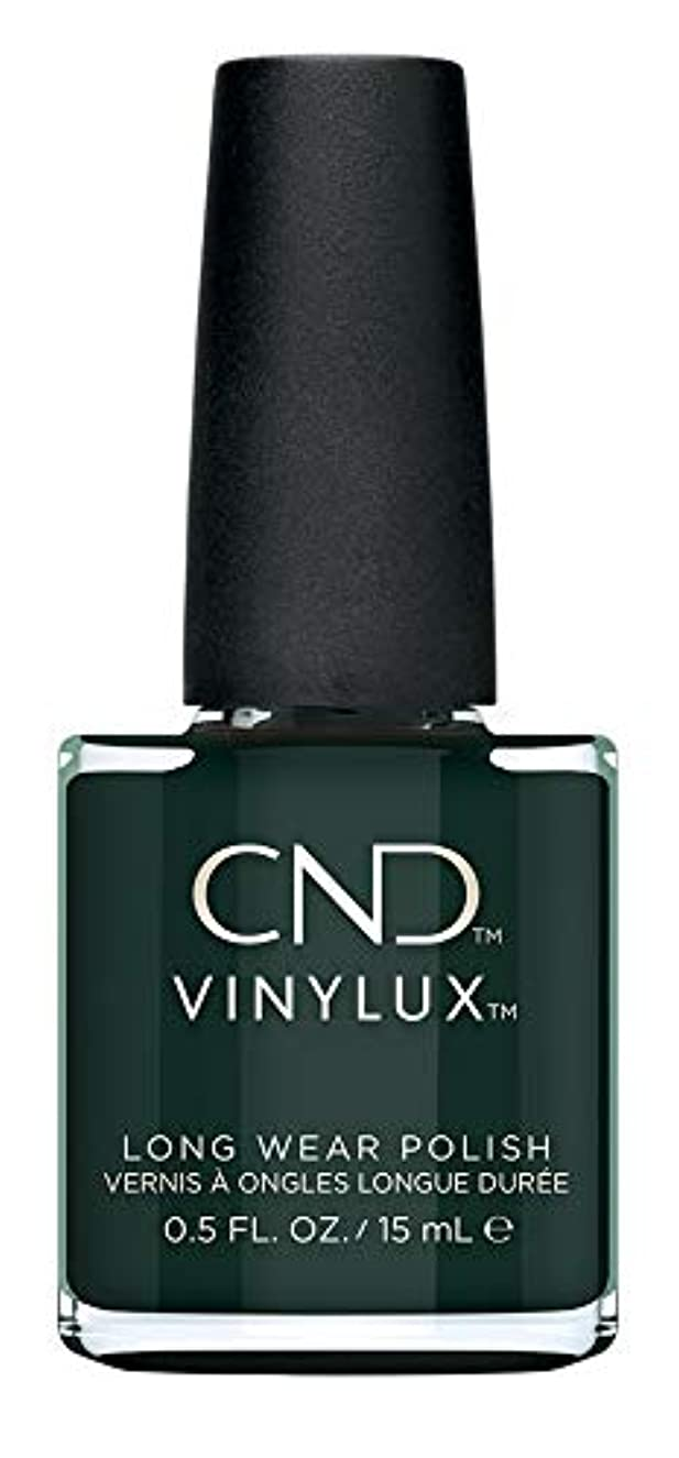 スタイルクランプ会計CND Vinylux - Prismatic Collection - Aura - 15ml / 0.5oz