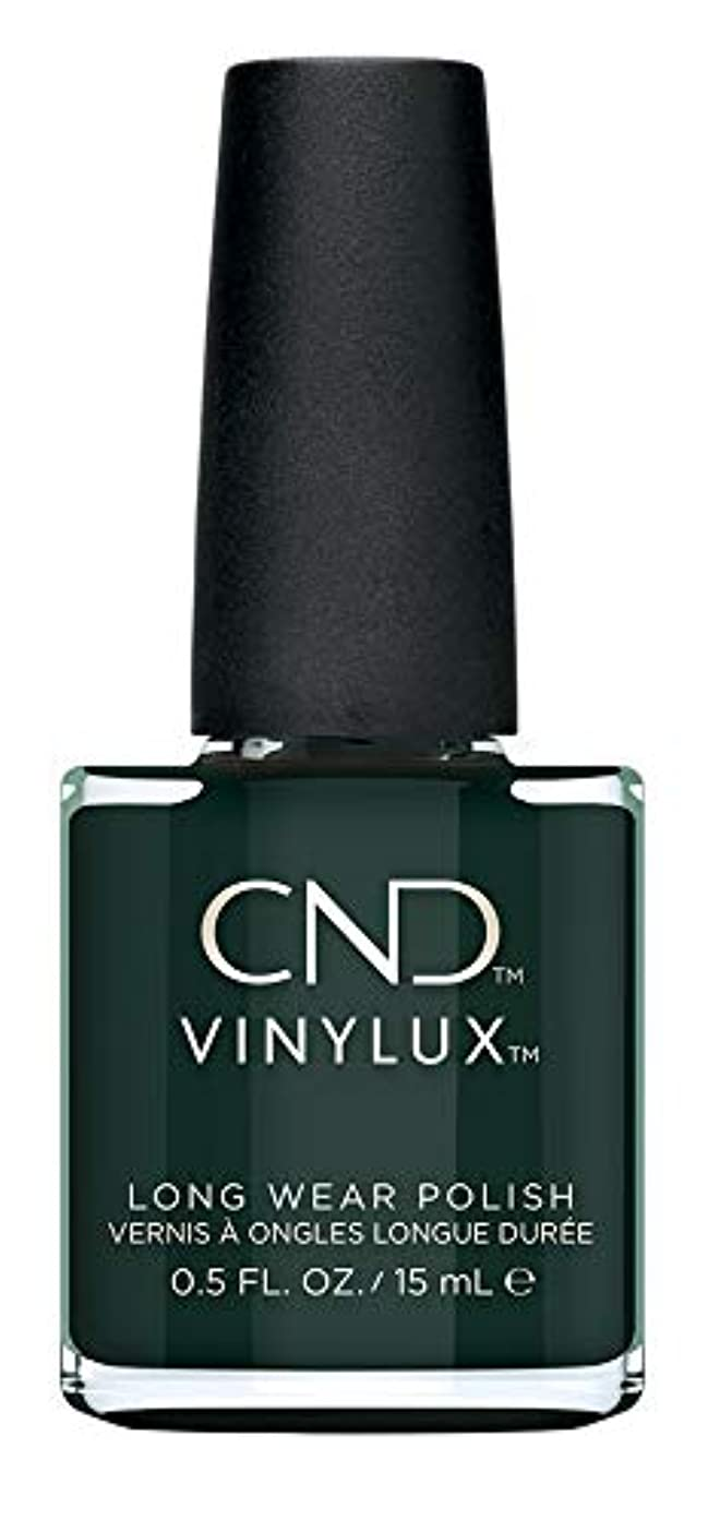 CND Vinylux - Prismatic Collection - Aura - 15ml / 0.5oz