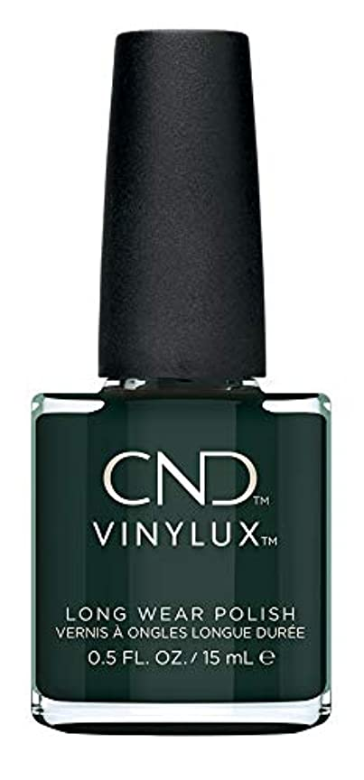 アジャキャリアバットCND Vinylux - Prismatic Collection - Aura - 15ml / 0.5oz