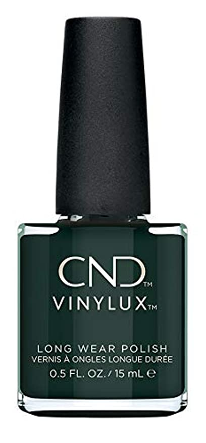 南西シャンパン大統領CND Vinylux - Prismatic Collection - Aura - 15ml / 0.5oz