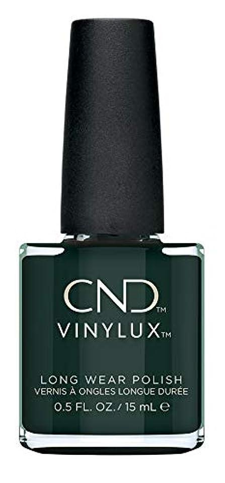 天国海岸同様にCND Vinylux - Prismatic Collection - Aura - 15ml / 0.5oz