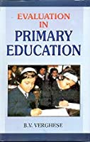Evaluation in Primary Education