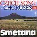 Czech Song Choruses