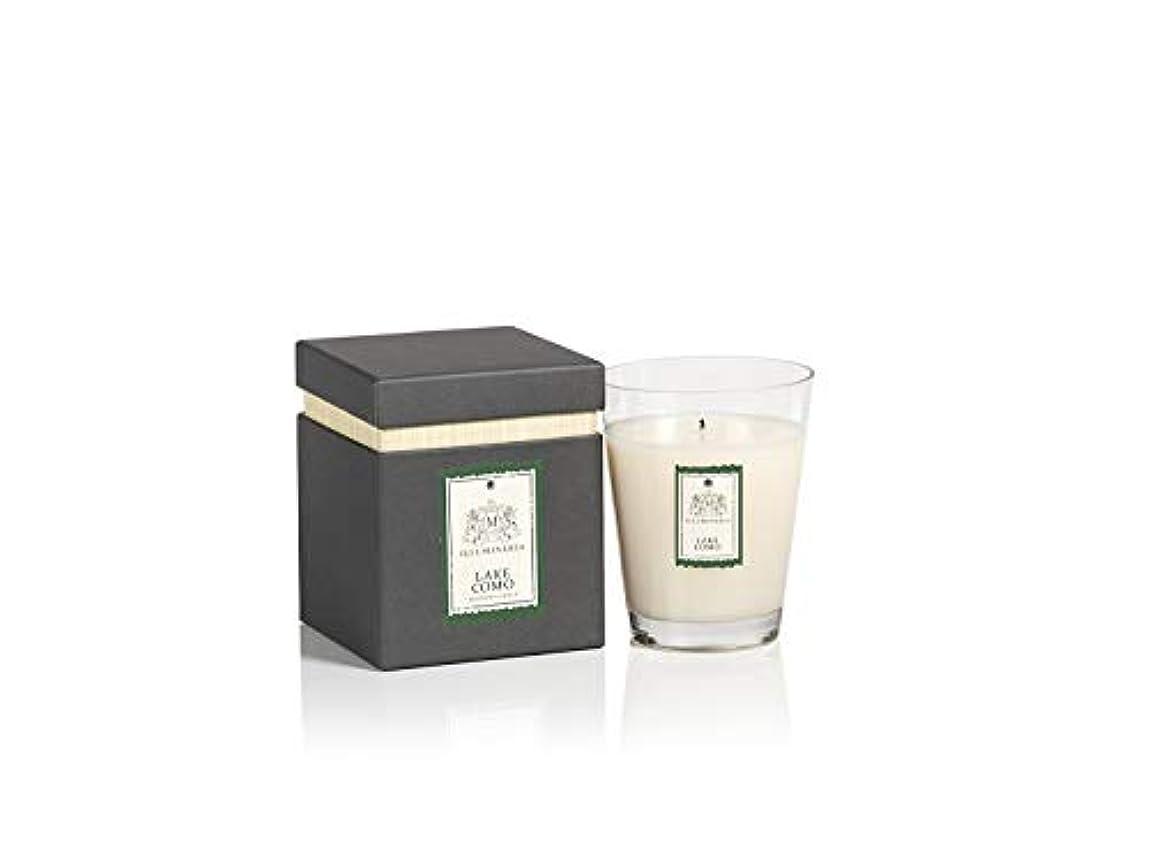 定期的のため願うZodax Illuminaria Scented Candle Jar inギフトボックス4