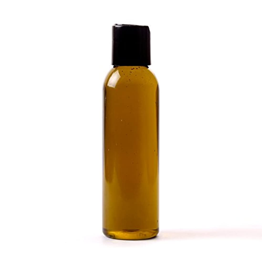 Mystic Moments | Broccoli Seed Virgin Oil - 125ml - 100% Pure