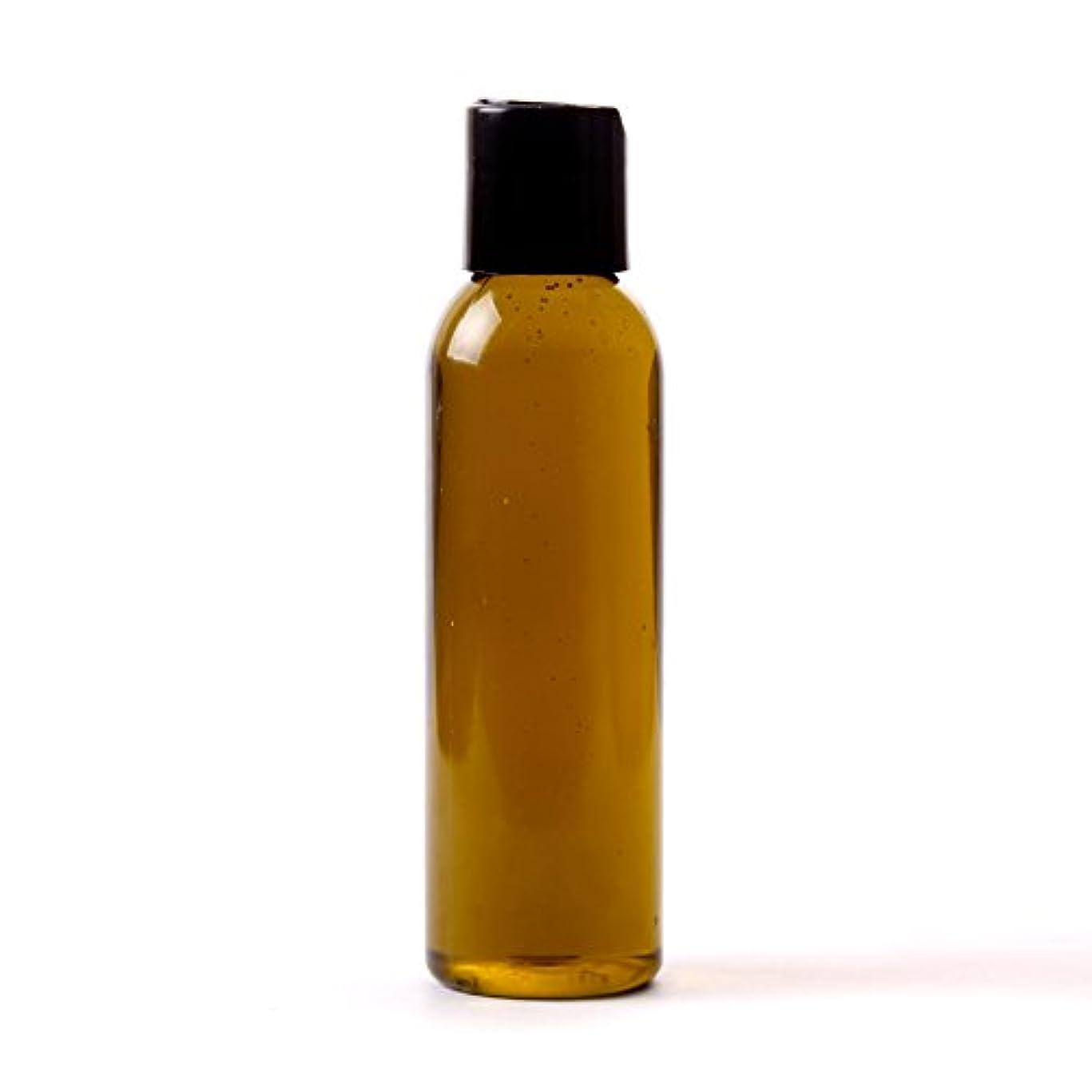 体系的に欠乏スキャンMystic Moments | Broccoli Seed Virgin Oil - 125ml - 100% Pure
