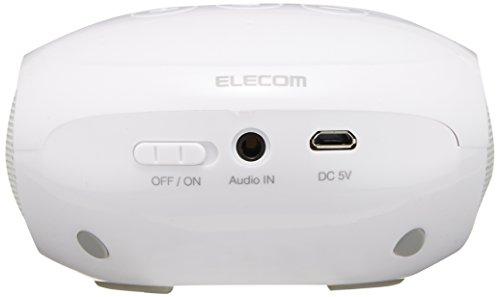 エレコム Bluetooth ブルートゥース スピーカー テレビ用ワイヤレススピーカー 送信機セット B00N1IFLP2 1枚目