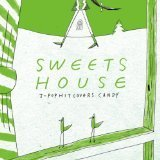 SWEETS HOUSE for J-POP HIT COVERS CANDY 画像