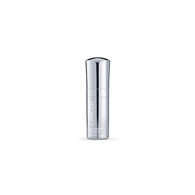 ジュラシックパークレモンネブLancer Skincare Lift Serum Intense (30ml) - 強烈ランサースキンケアリフト血清(30ミリリットル) [並行輸入品]