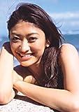 山田優 2006年度 カレンダー