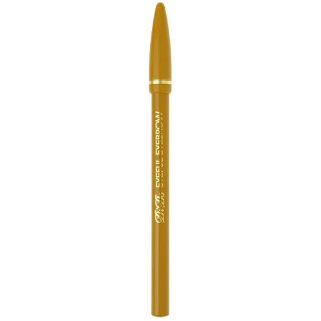 バルブ飼いならすゆりビボ アイフルマユズミ6 × 3個セット