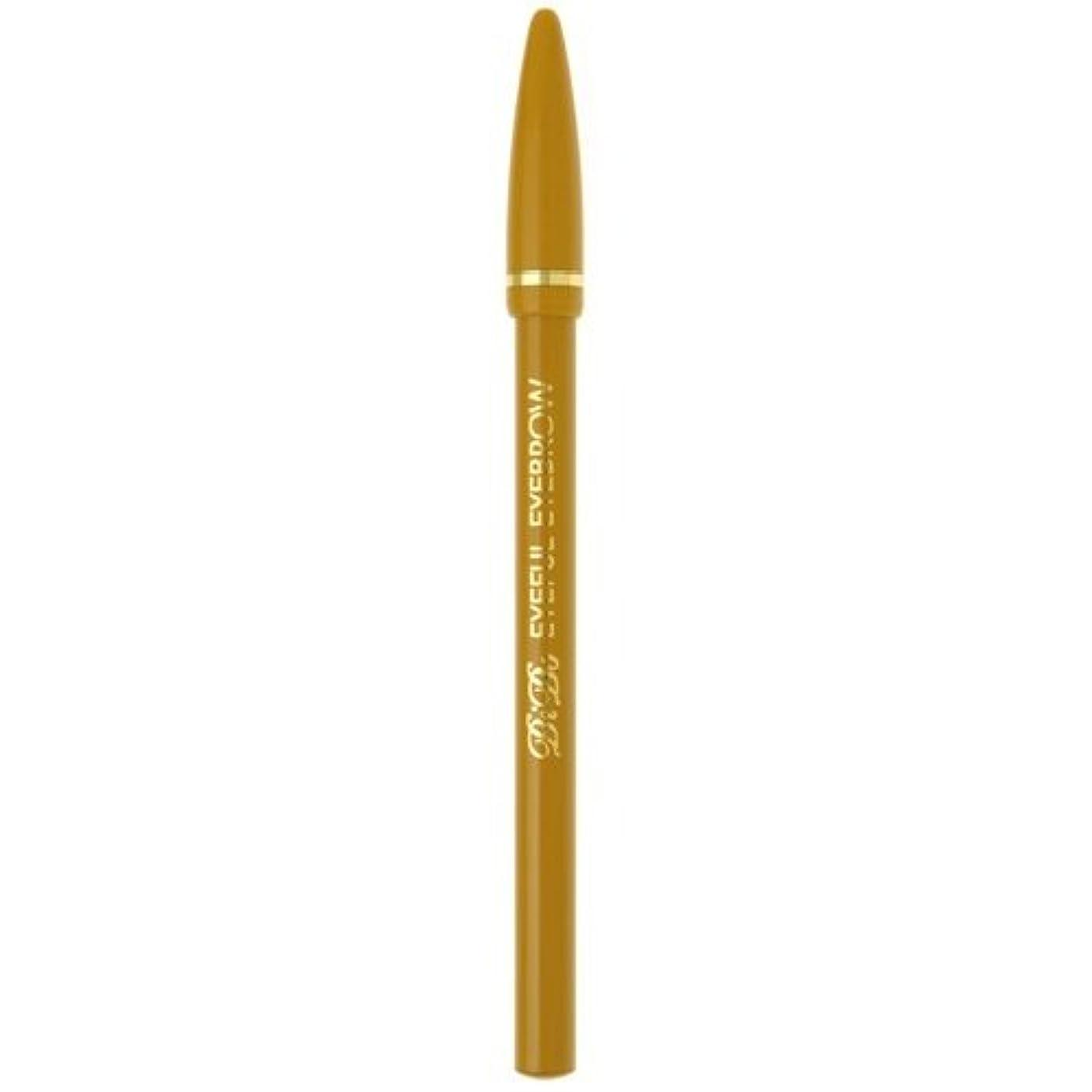 戦士未亡人メンタリティビボ アイフルマユズミ6 × 5個セット